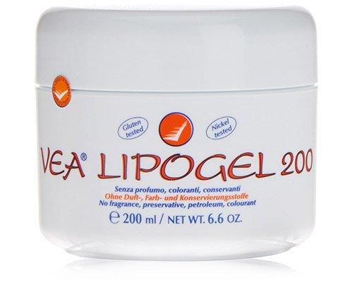Imagen de la crema Vea Lipogel