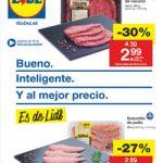 Ofertas de la semana en Lidl | Catálogo online