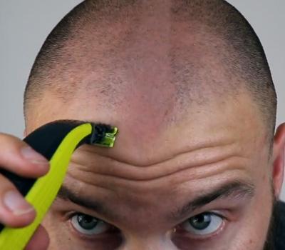 philips one blade opinion de esta maquina de afeitar