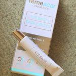 Crema Remescar | Opiniones y review 2019