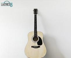 Falcon FG100N Guitarra acústica: Review y opiniones