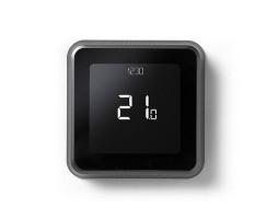 Termostato Wifi | Opiniones y consejos para comprar el mejor
